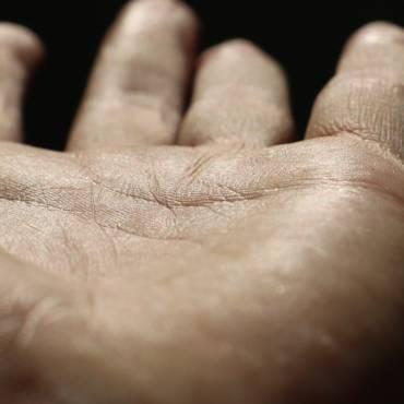 Lire dans la ligne de la main,mythe ou réalité?