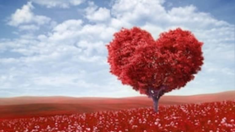 Chanceuse en amour