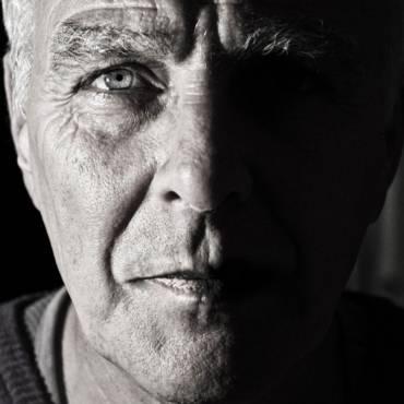 Pourquoi divorcer après 50 ans