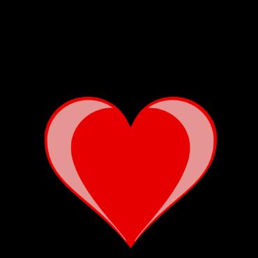 Comment définir l'amour?