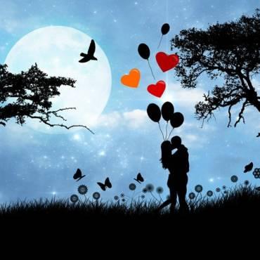 Est-ce que les sentiments peuvent revenir dans un couple?