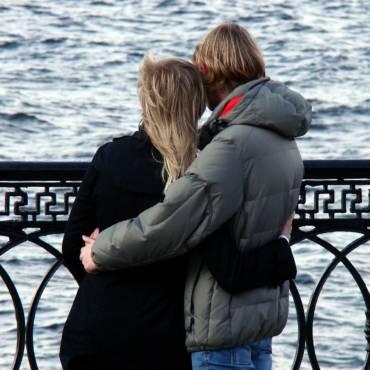 Retomber amoureux après une rupture difficile !