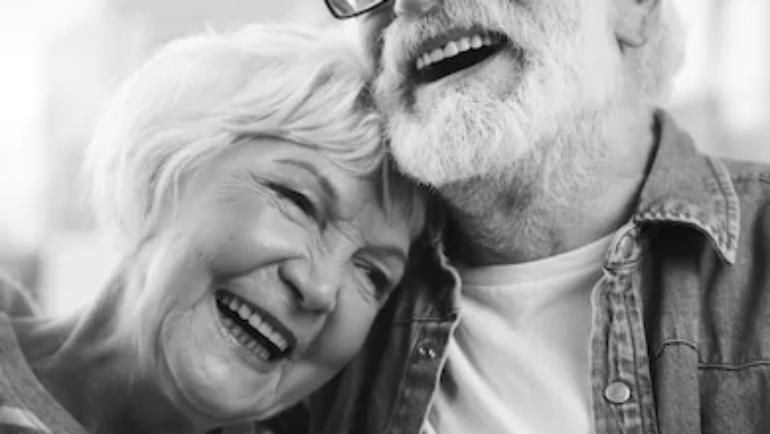 Comment faire la différence entre amour et affection